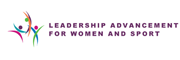 Leadership Advancement for Women and Sport
