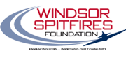 The Windsor Spitfires Foundation