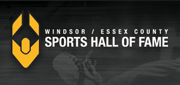 Windsor/Essex County Sports Hall of Fame and Museum